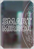 iSmart Mirror